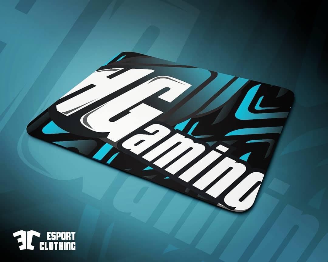 HGaming - Gaming Mousepad